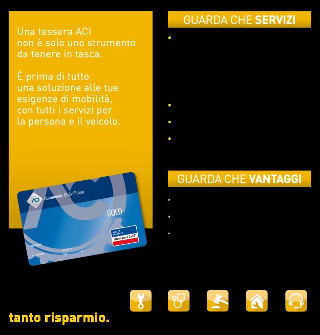 aci-leaflet-gold-3