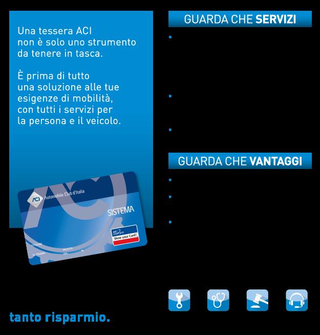 aci-leaflet-sistema_2-2