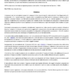 GarantePrivacy-9091942-1.1_pages-to-jpg-0002