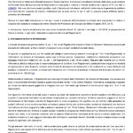 GarantePrivacy-9091942-1.1_pages-to-jpg-0004